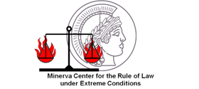 Minerva Center for the Rule of Law and Extreme Conditions