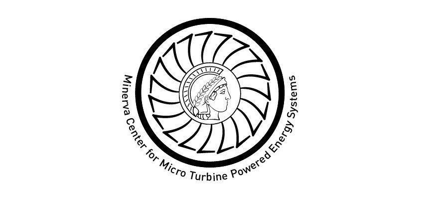 Minerva Center for Micro Turbine Powered Energy Systems